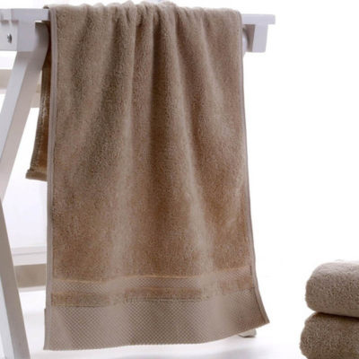 Thick High Absorbent Towels