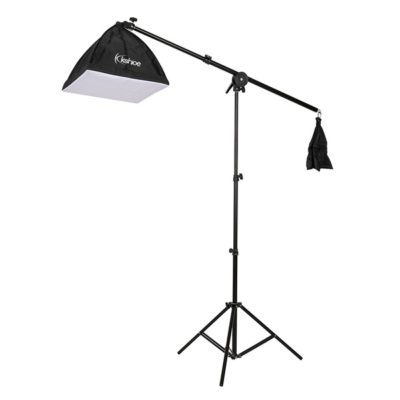 30pcs Photo Studio Kit