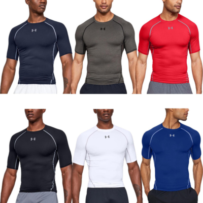 Under Armour Compression T-Shirt