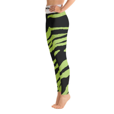 MDC Yoga Leggings